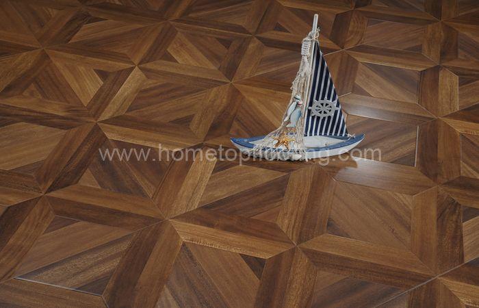 waterproof laminate flooring 8173
