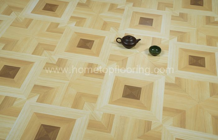swiftlock handscraped hickory laminate flooring 8331