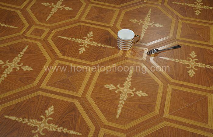 Laminate flooring en 13329 8563
