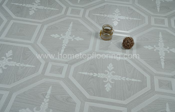 Table price laminate flooring 8565