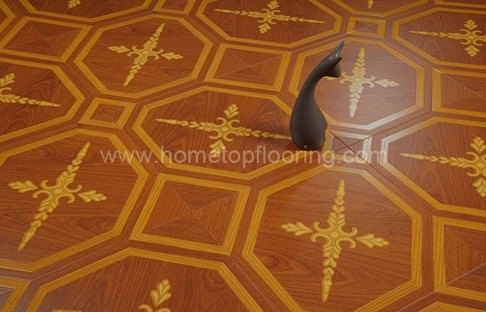 12mm hdf laminate flooring 8566