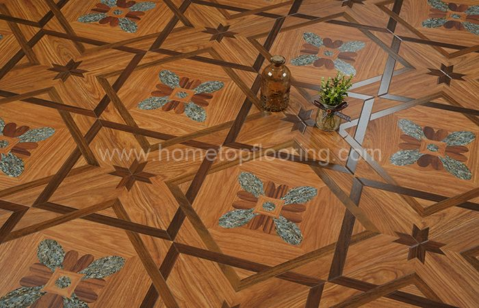 laminate flooring ac3 8621
