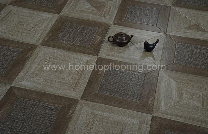 laminate flooring 10.5 9573