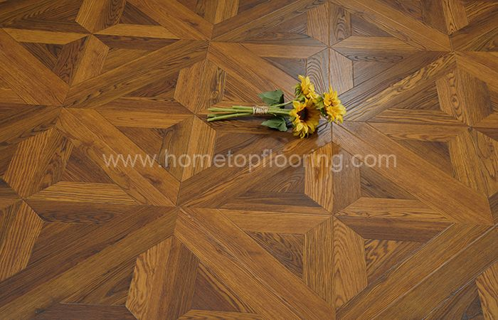 Laminate flooring german technology 9761