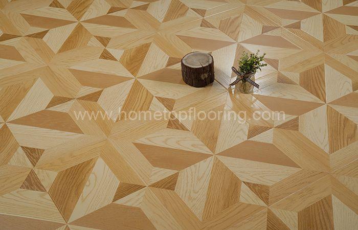 Style selections tavern oak laminate flooring