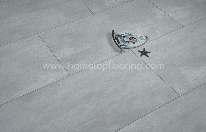 Wood laminate flooring manufacturer