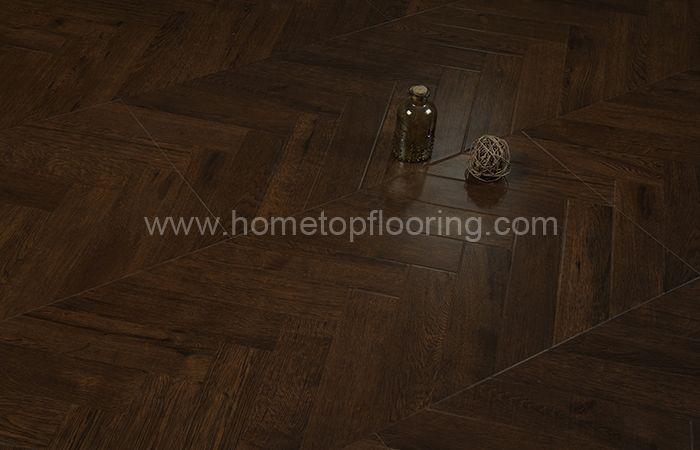 Laminate flooring 33 class