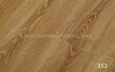 What To Pay Attention To When Buying Laminate Flooring