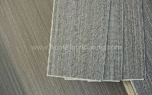 Are SPC Flooring And PVC Flooring the Same Kind of Flooring?