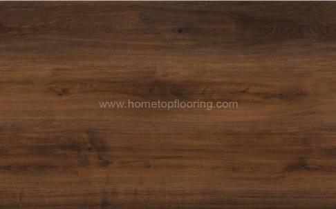 SPC Flooring: What Exactly Is It?