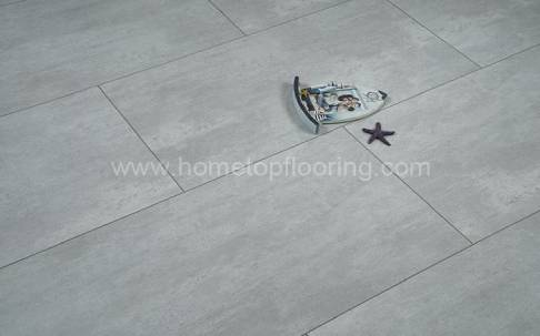 What is The Most Important When Buying Laminate Flooring?