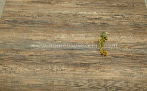 Which is Better, Laminate Flooring or SPC Flooring?