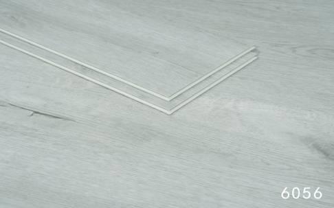 Laminate Flooring vs. SPC Flooring: Which is Better?