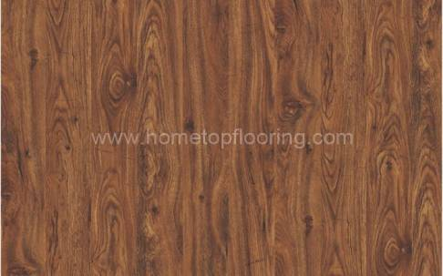SPC Flooring vs. Laminate Flooring: Differences and Connections
