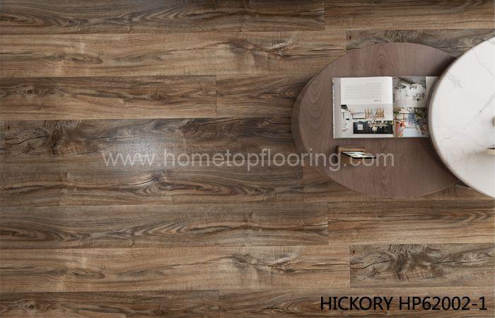 4mm Stain resistant SPC Flooring HP62002