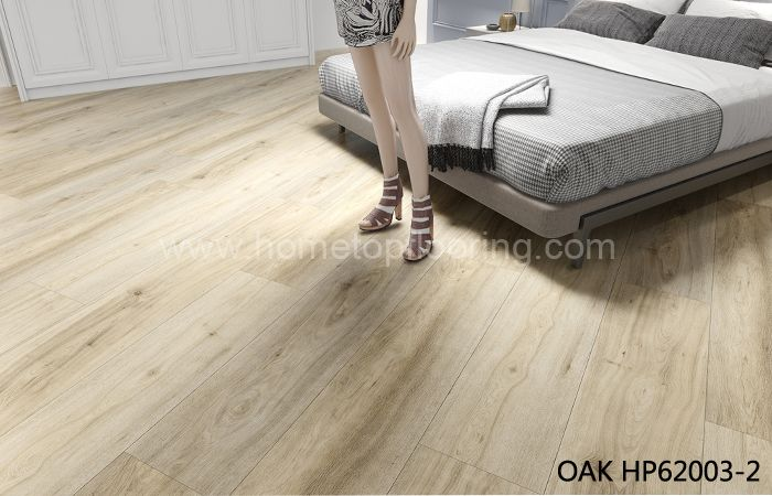 4mm  SPC Flooring HP62003
