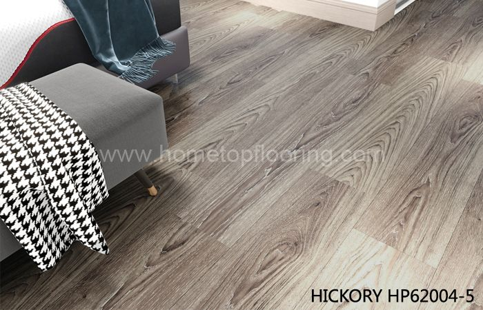 SPC Flooring Model HP62004