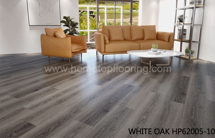 SPC Flooring Model HP62005