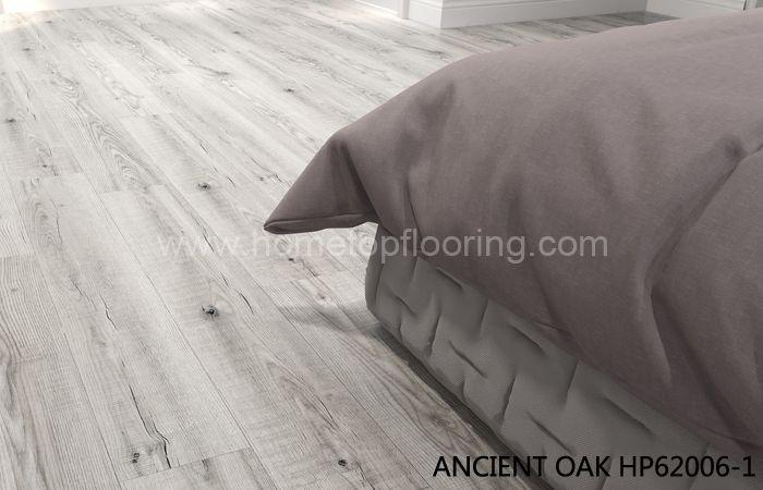 SPC Flooring Model HP62006