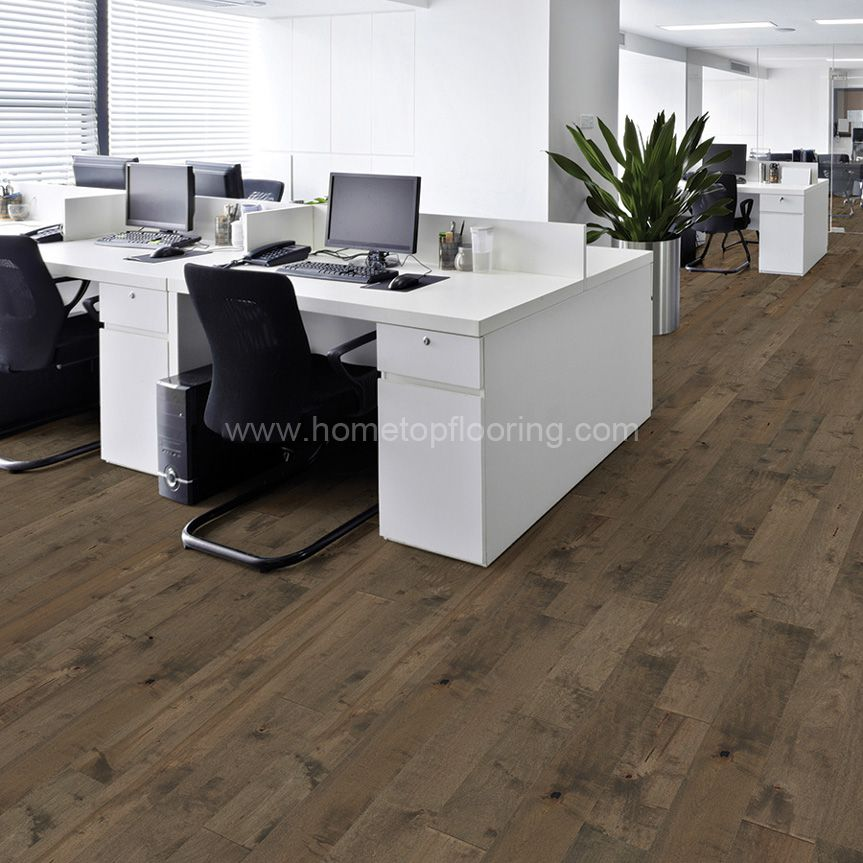 Lamiante Engineered Wood Flooring